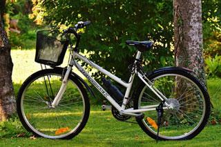 2018 Diamondback Maravista Women's Hybrid Bike Review for Buyers