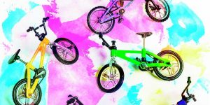 fun-facts-about-bikes-cycling