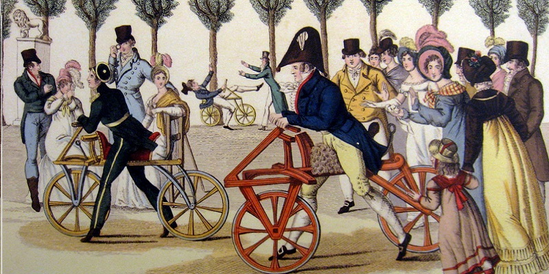 one-of-the-first-bicycles