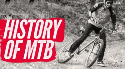 mtb-history