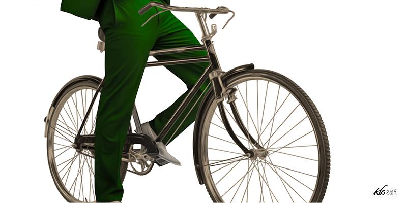 raleigh-bikes-history