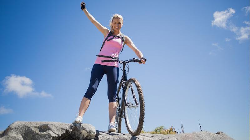 best-ladies-mountain-bike