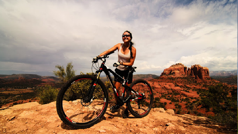best-women's-mountain-bike-2020