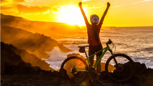 best-women's-mountain-bike