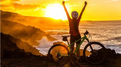 best-women's-mountain-bike