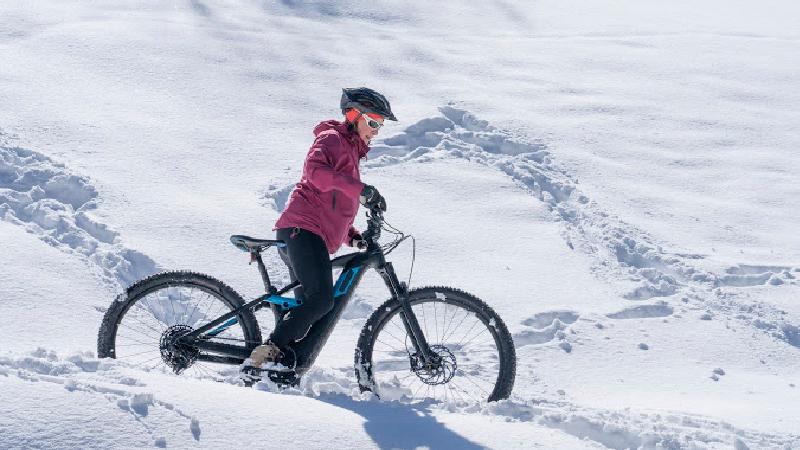 lightweight-womens-bike