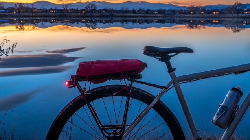 best-budget-touring-bike