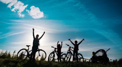 biking-bicycling-bikes