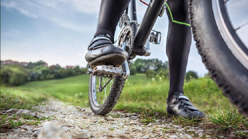 budget-gravel-bike