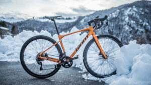 Best-Winter-Bikes-Weather-Cycling